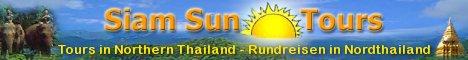 Siamsun Tours Chiangmai
