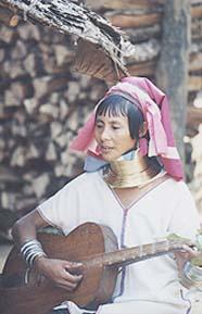 Mae Hong Sorn Blitz by Siam Sun
